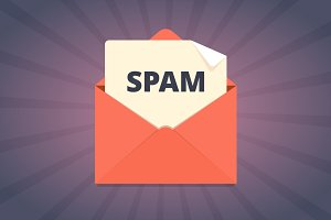 How to stop forum spam in MyBB Forums