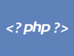 Parsing BB Code to HTML in custom PHP pages in MyBB