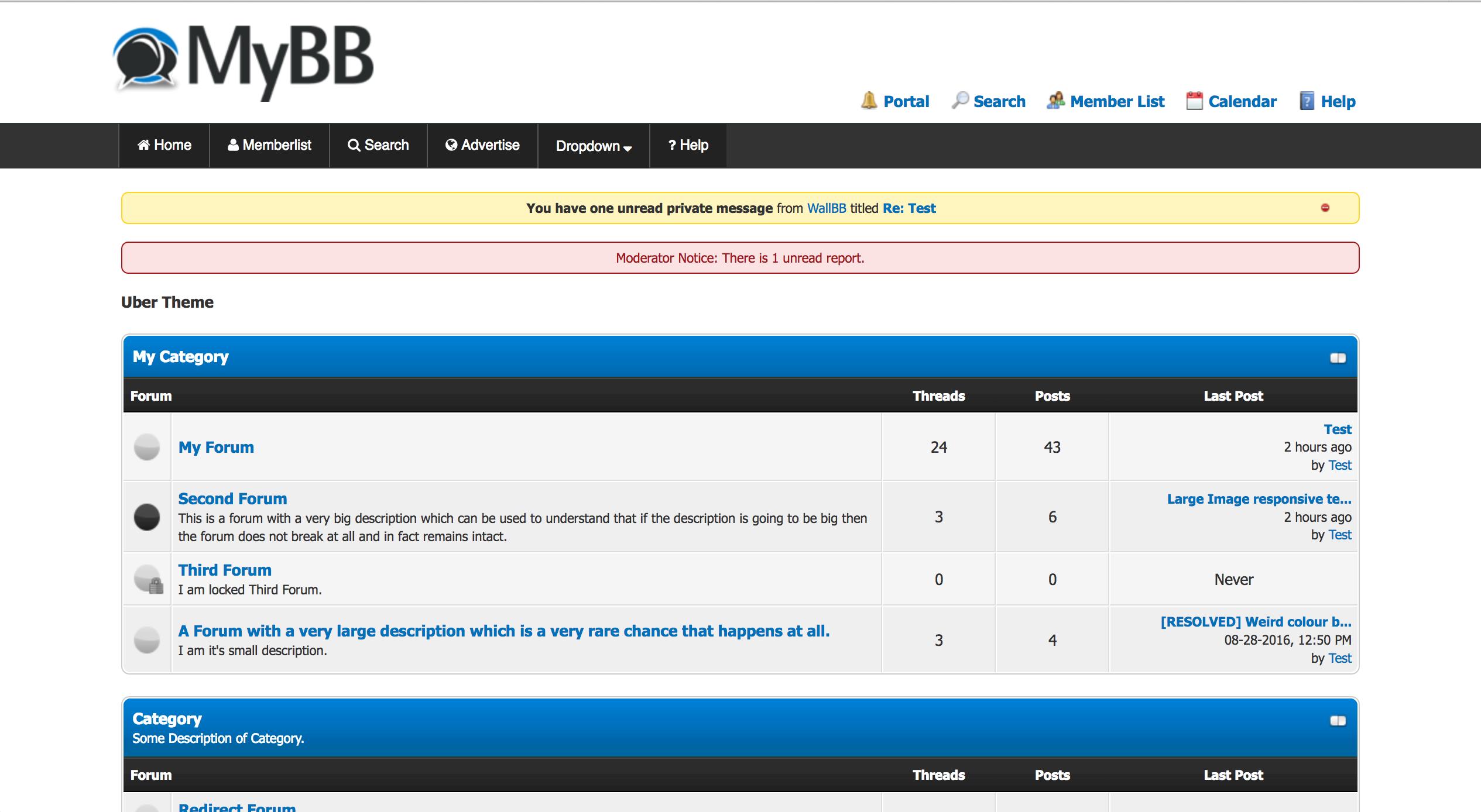 [Image: Responsive-Meny-MyBB-desktop.png]