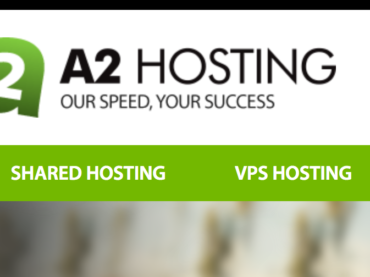 MyBB hosting with A2hosting